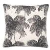 Bahama Linen Blend Cushion