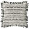 Menton Square Cushion