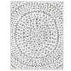 Inca Cotton Bath Mat