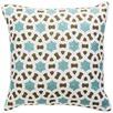Greydon Cotton Cushion