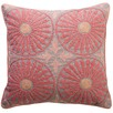 Marbella Seville Cotton Cushion