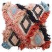 Caravane Baja Cotton Cushion