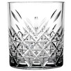 Timeless Double Old Fashioned Tumblers
