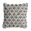 Diamond Israel Cushion