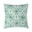 Sirena Outdoor Cushion