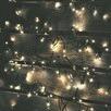 720 Warm White LED Cluster Lights