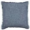 Mer Linno Cotton Cushion