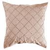 Jett Cotton European Pillowcase