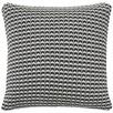 Sausalito Cotton Cushion