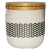 Large Eco-Friendly Woven Basket