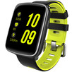 Fitness Silicon Smart Watch