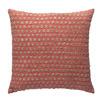 Woven Corso Cotton Cushion