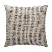 Woven Nord Square Cotton Cushion