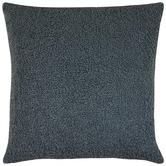 Madras Link Teddy Velvet Cushion