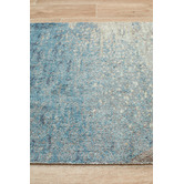 Network Rugs Abstract Monet Rug