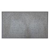 Solemate Door Mats Grey Marine Grade Doormat