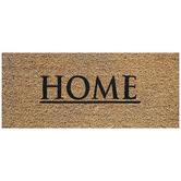 Solemate Door Mats Natural Home Outdoor Doormat