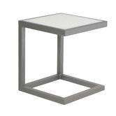 Hartman Hartman Resort Aluminium Outdoor Side Table