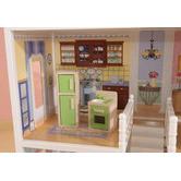 KidKraft Classic Savannah Dolls House