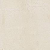 NSW Leather White New Zealand Sheepskin Rug
