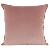 Nicholas Agency & Co Basic Square Cushion