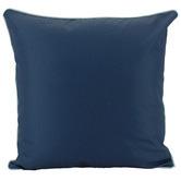 Nicholas Agency & Co Nicolai Outdoor Cushion