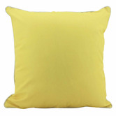 Nicholas Agency & Co Prima Outdoor Cushion