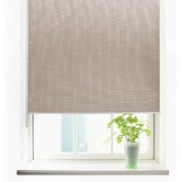 Home Innovations Taupe Soho Roller Blind