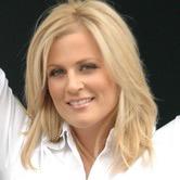 Julie Ahmad