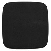 Corban & Blair 3 Piece Artisan Cowhide Leather Starter Set