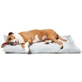 Snooza Futon Mighty Organic Pet Bed