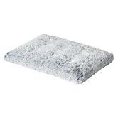 Snooza Calming Multi-Purpose Pet Bed