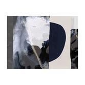 Alcove Studio Lone Wolf I Canvas Wall Art