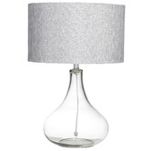 The Home Collective Paloma Table Lamp