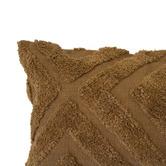 Bambury Lynd Cotton Cushion