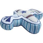 Q Toys Plane Cuddling Cushion