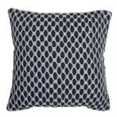 J. Elliot Camden Embellished Cushion