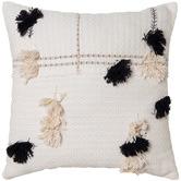 J. Elliot Josie Cotton Cushion