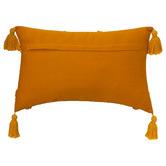 J. Elliot Hamilton 55cm Cotton Cushion