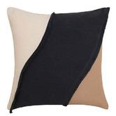 J. Elliot Oasis Cotton Cushion