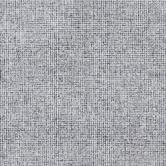 Lotus Rugs Light Grey Hand-Woven Wool Rug