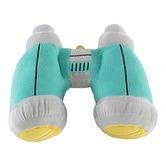 Kas Binoculars Novelty Cushion