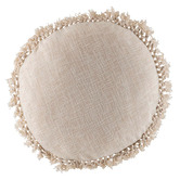 Kas Leonie Cotton Cushion