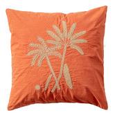 Kas Palano Cotton Cushion