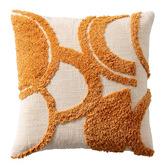 Kas Marnie Cotton Cushion