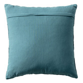 Kas Palma Cotton Cushion
