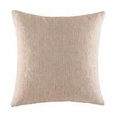 Kas Zebrina Linen-Blend Cushion