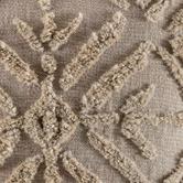 Kas Apito Cotton Cushion