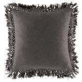 Kas Leonie Square Cotton Cushion