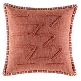 Kas Hunter Cotton Cushion